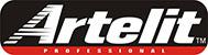 ARTELIT Professional logo
