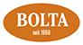 BOLTA_logo_mit_jahreszahl_pfade
