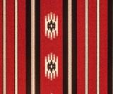 Maxima Eko 540-01