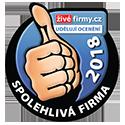 spolehliva-firma-2016_125